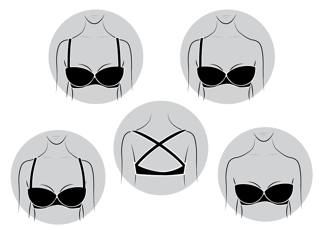 BRA CARE GUIDE-01.png