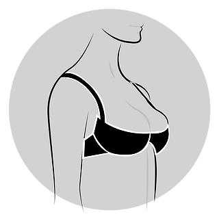 BRA CARE GUIDE-16.png