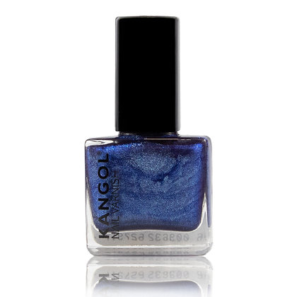Meteor Blue