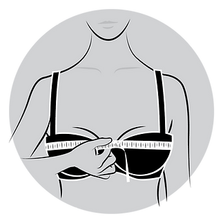 BRA CARE GUIDE-24.png