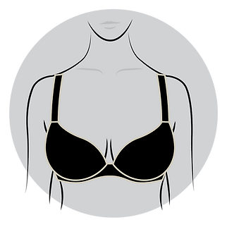BRA CARE GUIDE-12.png