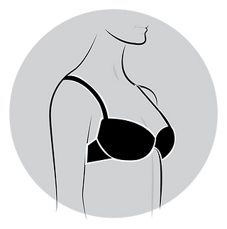 BRA CARE GUIDE-15.png