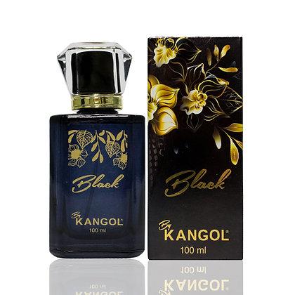 Black by Kangol