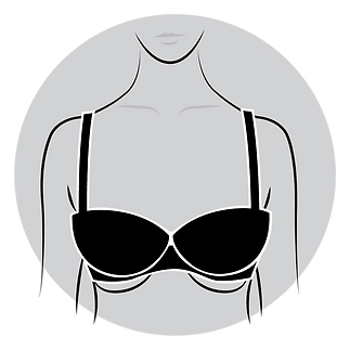 BRA CARE GUIDE-20.png