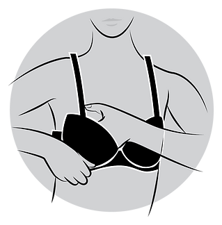BRA CARE GUIDE-26.png