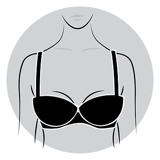 BRA CARE GUIDE-09.png