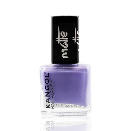 Chalky Purple