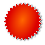 price-tags-png-2.png
