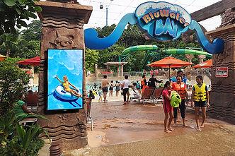Waterpark with ProLoc Display.jpg