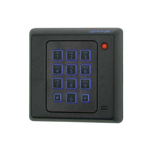 pin-reader-1006678_1920.jpg