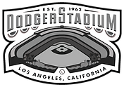 Dodgers Stadium(BW).png