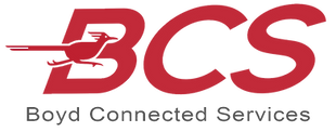 BCS Logo (with text).png