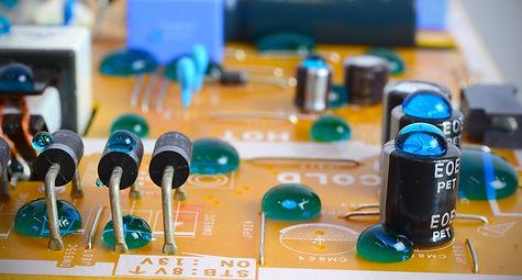 Resized 2 Nano-coated Circuit Board 5.jp