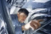 Resized shutterstock_314071445.jpg