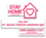 2020stayhomepromo icons.png