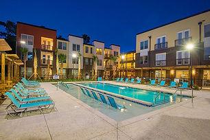 condo-pool-night.jpg