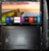 Lanai Samsung 8-series collage.png