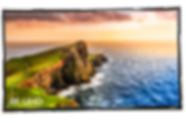 (resized) Coastal Samsung 8-Series Front