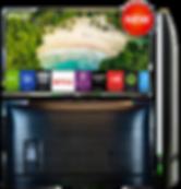 Lanai Samsung Q80 QLED collage.png
