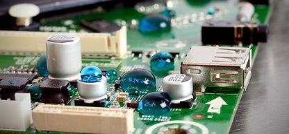 Resized 2 Nano-coated Circuit Board 4.jp