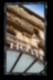 Hotel ProLoc Commercial Front (Image).pn