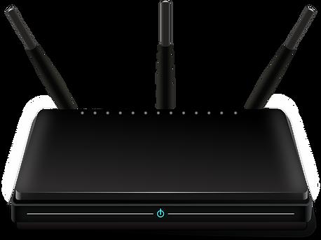 WAN / LAN Network Services