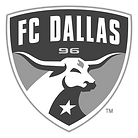 fc-dallas-logo-black-and-white.png