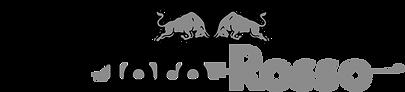 Scuderia_Toro_Rosso_logo BW.png