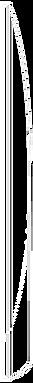 Sealoc-TV-Profile-Drawing-white-lines2.p
