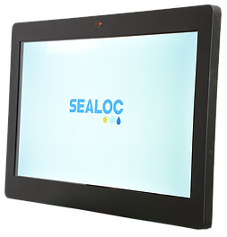 (Resized)Sealoc Industrial TV Left Angle