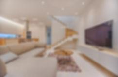 ceiling-chairs-clean-1571459.jpg