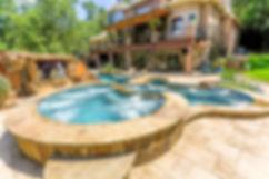 (resized)Resized Poolside photo.jpg