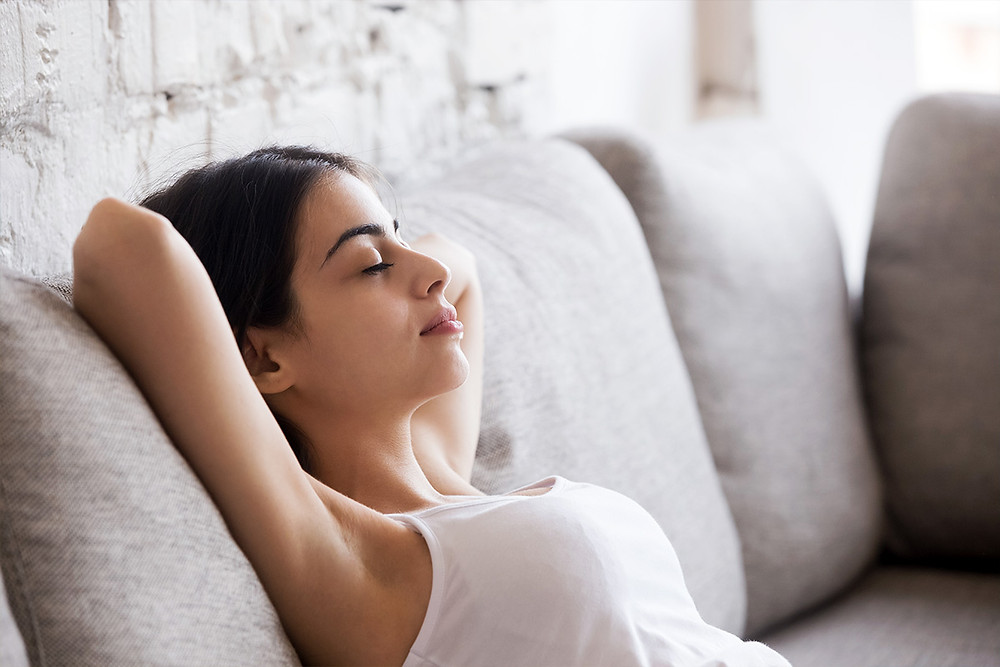 how to reduce stress, breathing exercises, deep breathing