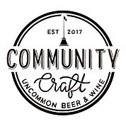 Community Craft logo.jpg
