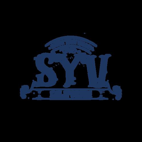 SYV swag coming soon