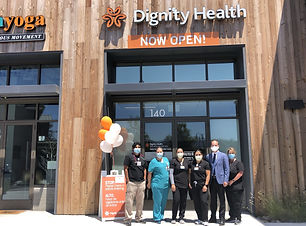 Dignity Health Urgent Care Solvang.jpg