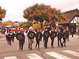 Marching%20band%20in%20Solvang%20Julefes