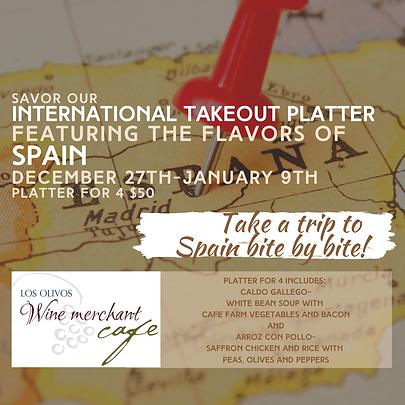 International Platter - Spain IG.png