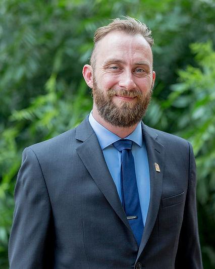 Chris Bowyer for Solvang.jpg