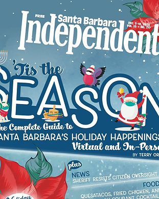 SB Independent Dec 2020 issue.jpg