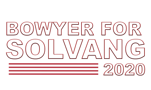 bowyer for solvang logo cropped.png