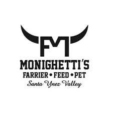 Monighetti's logo.jpeg