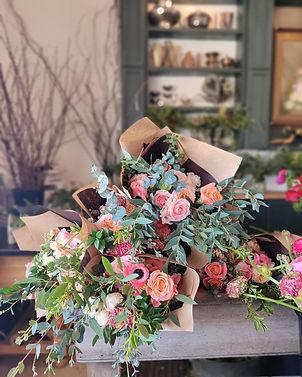 forage florals.jpg