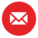email icon red.png