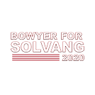 bowyer for solvang logo.png