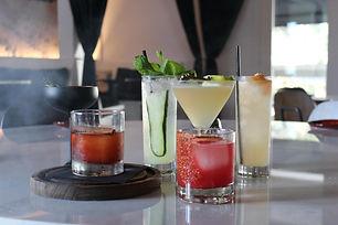 Vinland Cocktails.jpg