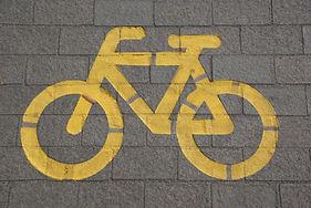 asphalt-bicycle-bike-lane-210095.jpg
