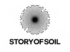 Story of Soil Wine Logo.jpg