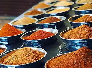 Solvang Spice Merchant spices.jpg