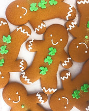 St. Patrick's Day Cookie.jpg